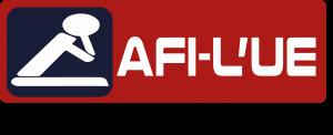 Nouveau logo AFI-L'université de l'entreprise